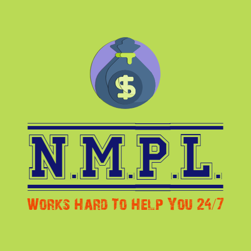 NMPL - Fast Cash Advances in Houston